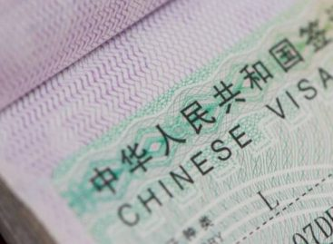 China says Nigerians Would be given preference in visa  application