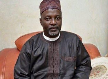 Deputy Speaker appoints Malle, Umar-Puma as chief of staff, press secretary