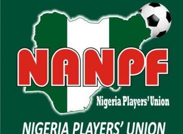 NANPF Lauds Uduaghan's Commitment to Football Development