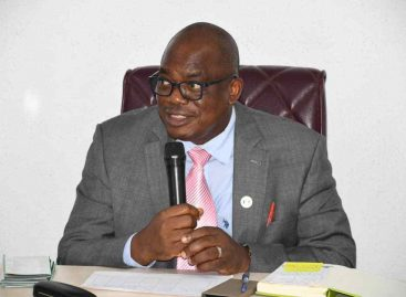 2019 AAG: Sports Ministry goes tough on Nigeria foreign based Athletes