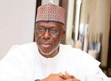 Wada promises to restore Kogi citizen's battered dignity