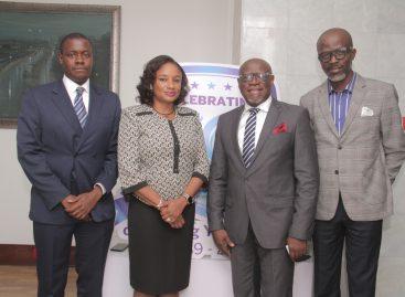 Stanbic IBTC appoints Mediacraft as PR Agency, retains Playhouse Comm as Digital Agency