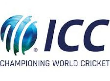 Nigeria male cricket team to participate at T-20 World cup qualifies