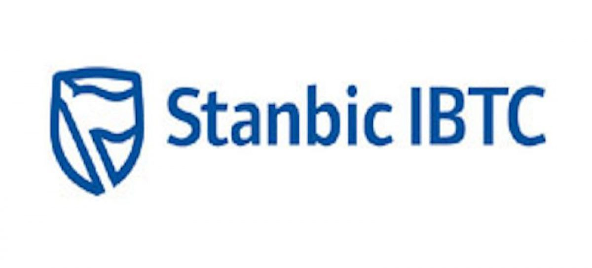 Stanbic IBTC Cautions On Looming Post-COVID Recession
