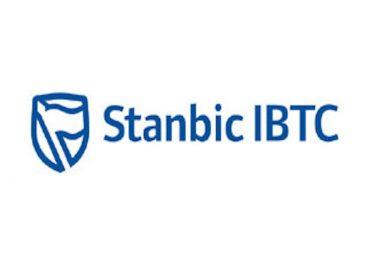 Stanbic IBTC Named Amongst World's Top 100 Social Media Savvy Banks