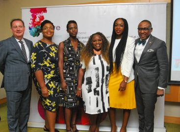 Experts advocate women empowerment in leadership, workplace