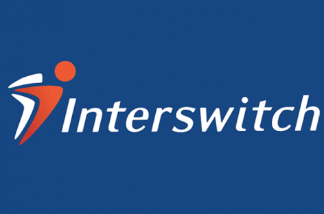 Lockdown: Interswitch Assures Customers of Continuous Dispute Management Activities