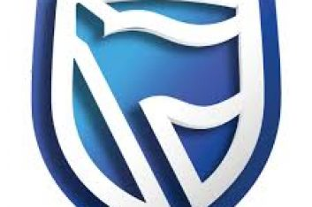 COVID-19: Stanbic IBTC Outlines Strategies for Companies to Stay Afloat