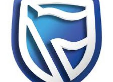 Stanbic IBTC Bank Offers Customer Relief Initiatives