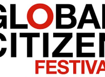 LAGOS TO HOST YR 2020 GLOBAL CITIZEN FESTIVAL- SANWO-OLU