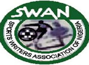 Group urges NUJ to dissolve SWAN National Elections Committees