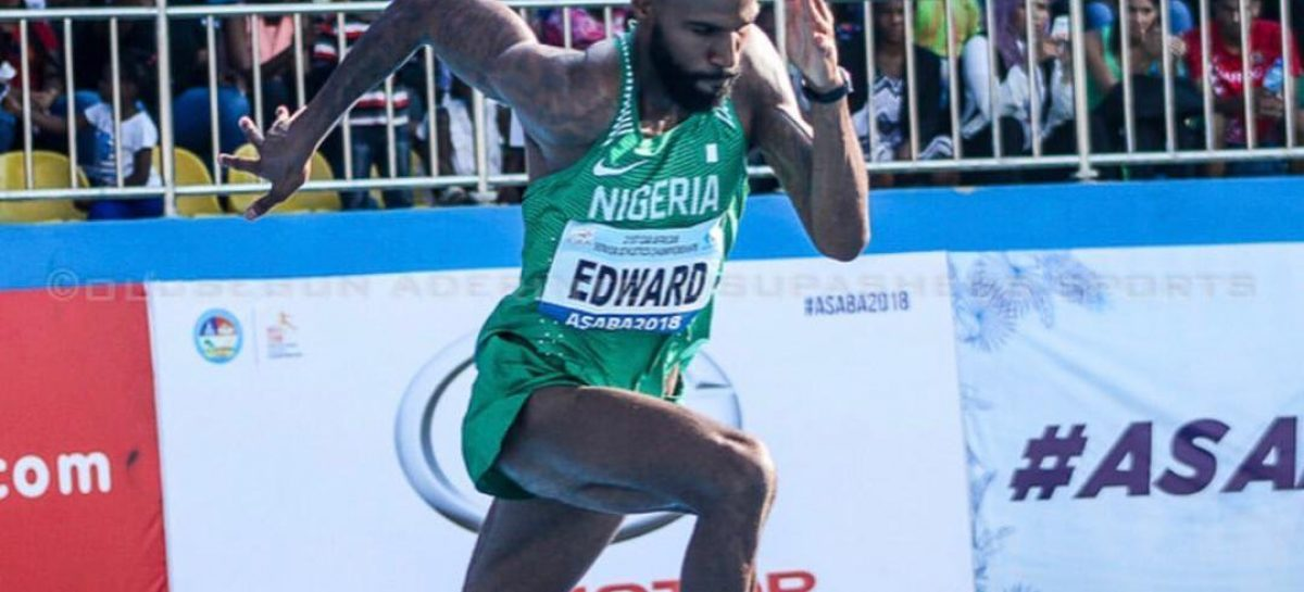 Big Brother Nigeria: AFN Seeks Support For Mike