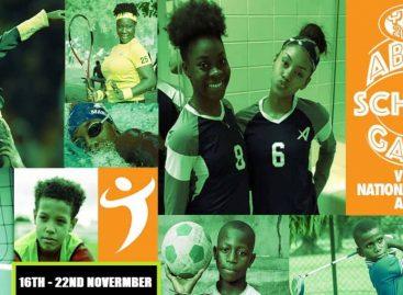 YSM Abuja School Game ready to kickoff