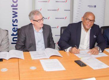 Interswitch Ltd Completes N23 Billion Bond Placement