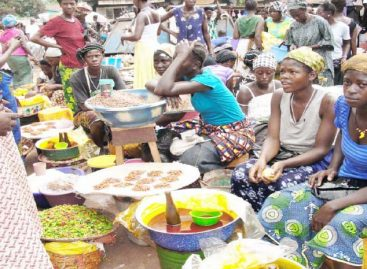 Salary Increase: Labour begs traders not to increase prices of goods and services