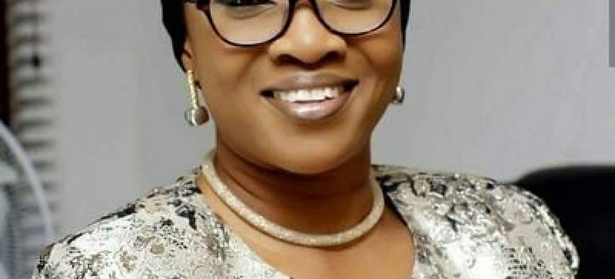 Interview: Lagos Commissioner for Home Affairs says Sanwo-Olu is not a rubber stamp