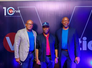 Verve Promises Continued Efficient Payment Solutions Delivery