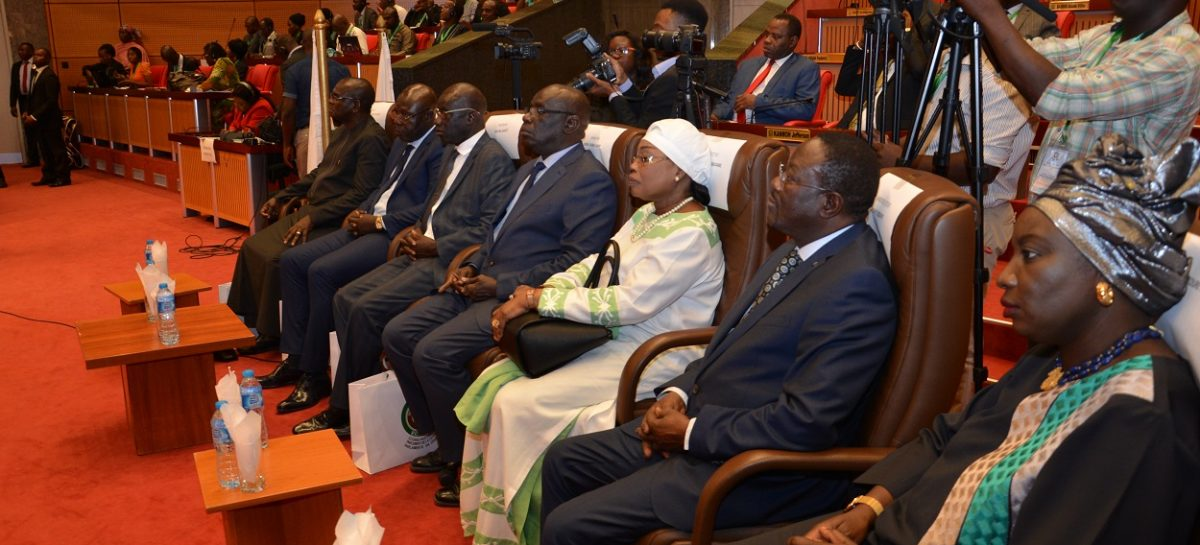 ECOWAS leaders should compete in COVID-19 vaccines acquisition- WAHO