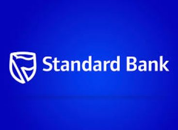 Standard Bank sponsors Multilateral UK-Africa Investment Summit in London