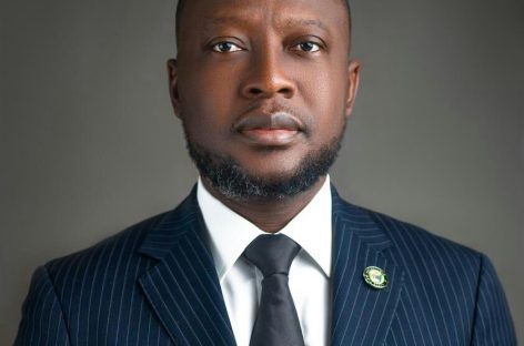 Opinion: LAGOS AND THE PROSPECT OF A WASTE FREE FUTURE