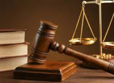 Court jails 31-year-old man 3 years for possession of cocaine