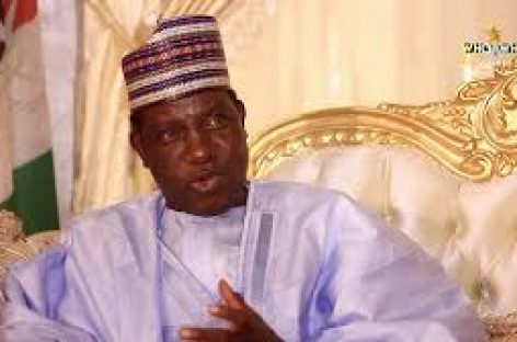 What Northern Governors said about Plateau killings