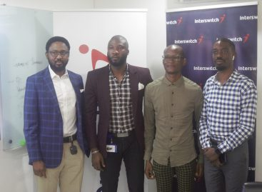 """Quickteller Launches """"Everything is Possible"""" Campaign"""