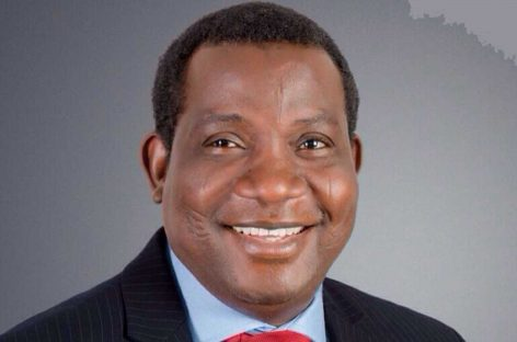 EASTER: GOVERNOR LALONG CALLS FOR COLLECTIVE ACTION AGAINST INSECURITY AND DISUNITY.