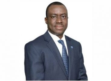 Stanbic IBTC Reaffirms Commitment To Growth Of Nigeria's Debt Capital Markets