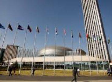 Community Parliament Elections: MP's advocates for European model