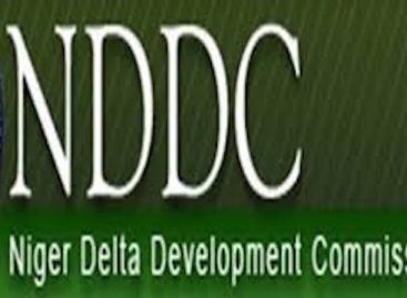 Akpabio spits fire; Promises to recover monies NDDC paid for failed contracts