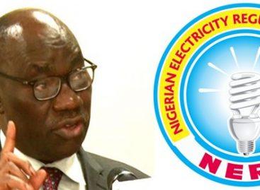Suspend tariff hike, Reps Committee orders NERC