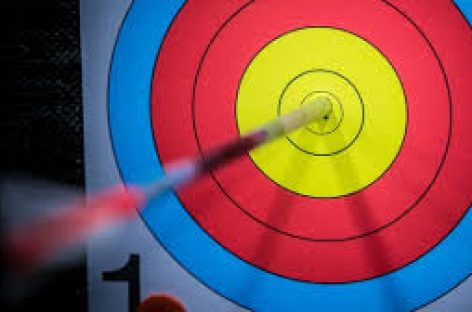 Archery Federation President happy with the Game's development in Nigeria