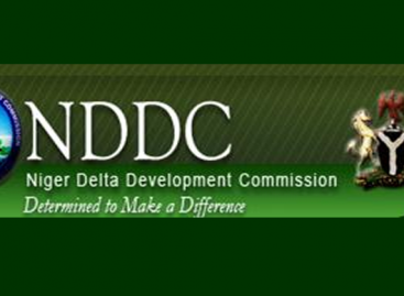 Akpabio  charges Enlarged NDDC Interim Management Committee to cooperate with forensic auditors