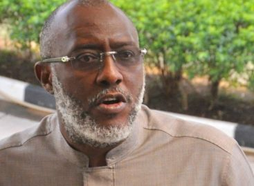 N400m Fraud: You are Guilty, Court slams Olisa Metuh