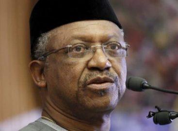Cause of 'strange' death in Kano still under investigation- Minister