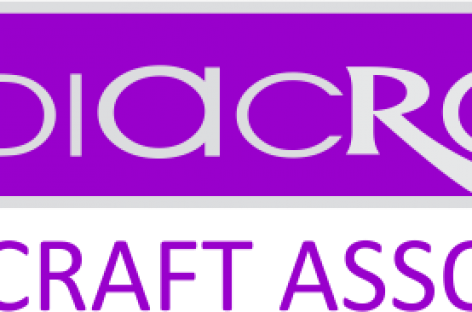 COVID-19: Mediacraft Associates Issues Work-From-Home Order