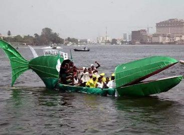 COVID-19: Lagos Targets Locals For Regatta, Festival Celebration