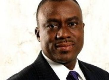 COVID-19: Nigerian Businesses Need To Position Themselves For Greater Challenges Ahead – Stanbic IBTC Bank CEO