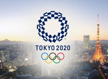 Coronavirus: Tokyo 2020 Olympics Games Postponed