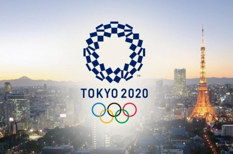 Tokyo Olympics Games: Sports Minister Promises medals