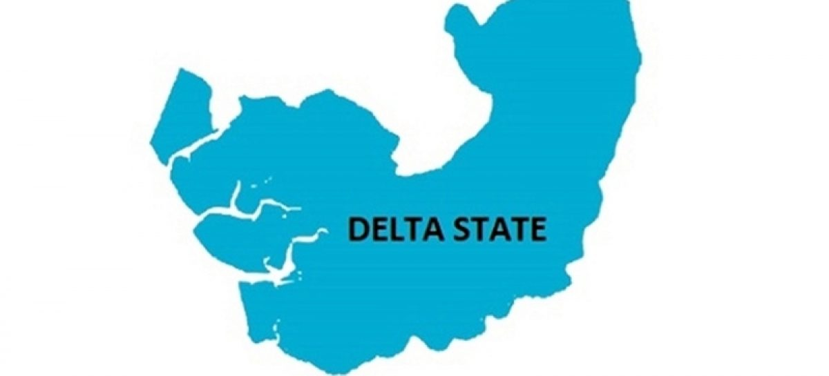 Man stabbed to death after winning N15M bet