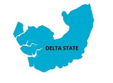 Revenue Allocation: Okowa tasks NASS on true federalism, RMAFC independence