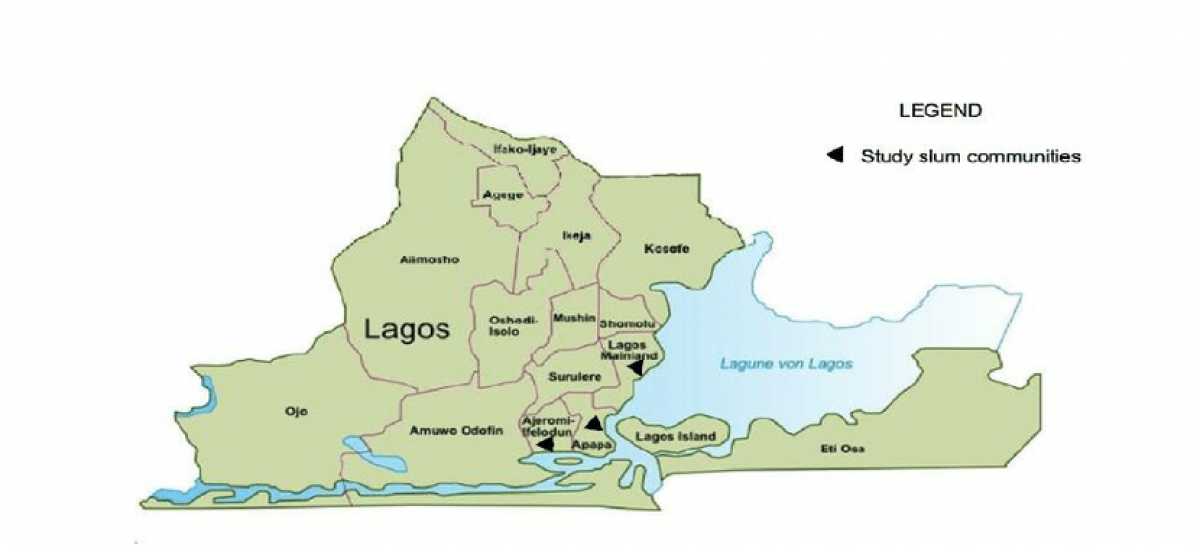 Breaking: Lagos Assembly passes 21 Years Imprisonment Bill Into Law For Cultists