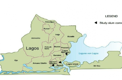 LAGOS RESTATES COMMITMENT TO FUNCTIONAL, QUALITY EDUCATION