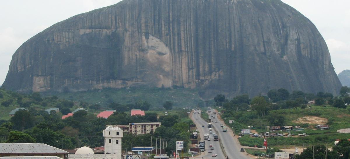Operation THUNDER STRIKE foils kidnap attempt along Abuja-Kaduna Express way