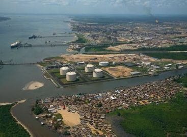 Bonny Island Mysterious death: Senate to consult NCDC