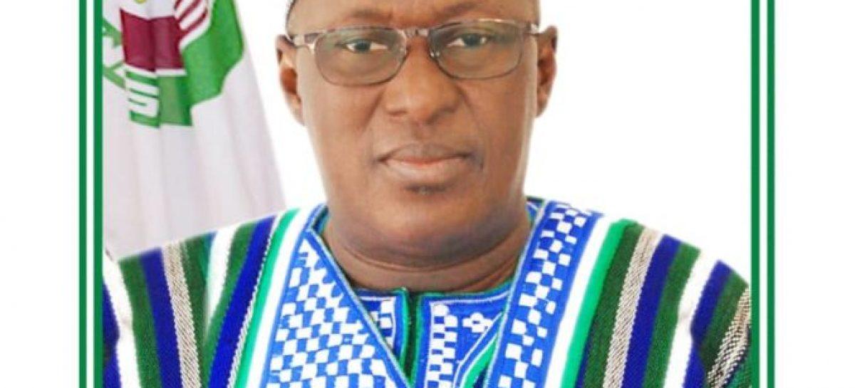 Speaker says, ECOWAS keen on ensuring peaceful democratic process in Cape Verde, Gambia