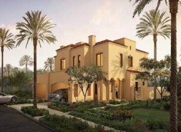 Living the dream! Check Out Ahmed Musa's new Dubai home