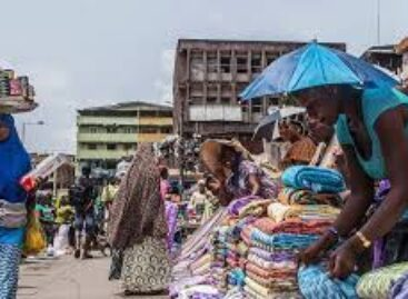 LASG extends markets operation hours